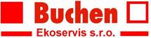 logo Buchen Ekoservis s.r.o.