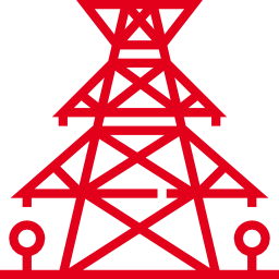 Elektrárny Buchen Ekoservis s.r.o.